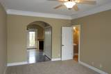 240 Jenna Lee Cir - Photo 12