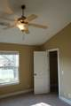 240 Jenna Lee Cir - Photo 15