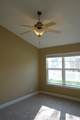 240 Jenna Lee Cir - Photo 16