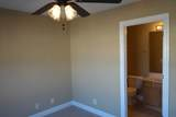 240 Jenna Lee Cir - Photo 22
