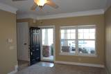 240 Jenna Lee Cir - Photo 6