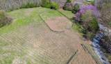 330 Rippy Ridge Rd - Photo 24