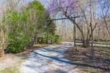 330 Rippy Ridge Rd - Photo 10