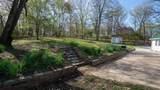 101 W Park Cir - Photo 15