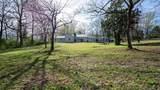 101 W Park Cir - Photo 4