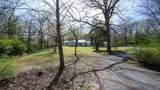 101 W Park Cir - Photo 5