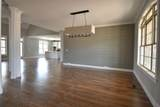 1556 Bunbury Dr (379) - Photo 8