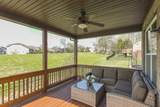 4986 Maxwell Landing Dr - Photo 37