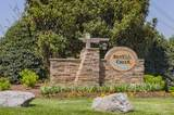 4986 Maxwell Landing Dr - Photo 48
