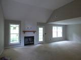500 Woodtrace Dr - Photo 3