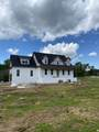 2050 Old Farmington Rd - Photo 1