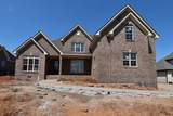 4014 Canberra Dr (373) - Photo 4