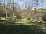 4040 Meadow View Circle - Photo 10