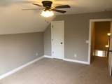 405 Luther Rd. - Photo 21