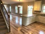 405 Luther Rd. - Photo 4