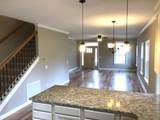 405 Luther Rd. - Photo 6