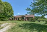 7424 Maple Springs Rd - Photo 2