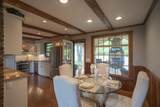 109 Cool Springs Ct - Photo 13