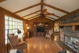 109 Cool Springs Ct - Photo 15