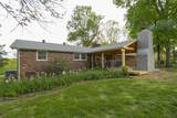 109 Cool Springs Ct - Photo 32
