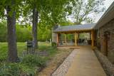 109 Cool Springs Ct - Photo 33