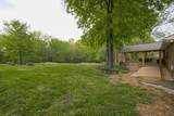 109 Cool Springs Ct - Photo 36