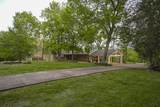 109 Cool Springs Ct - Photo 37