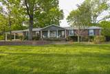 109 Cool Springs Ct - Photo 38