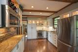 109 Cool Springs Ct - Photo 7