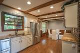 109 Cool Springs Ct - Photo 8