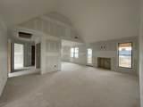 242 Griffey Estates - Photo 2