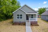 410 16th Ave - Photo 2