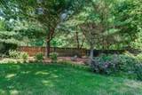 6405 Worchester Dr - Photo 43