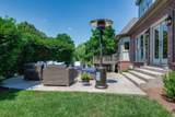6405 Worchester Dr - Photo 44
