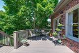 6405 Worchester Dr - Photo 46