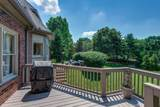6405 Worchester Dr - Photo 47