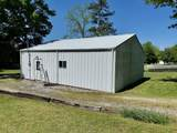 346 Pike Hill Rd - Photo 5