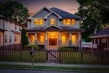 2617 Ashwood Ave - Photo 34