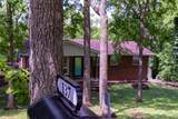 137 Forest Retreat Rd - Photo 3