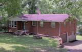 137 Forest Retreat Rd - Photo 34