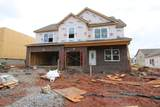 259 The Groves At Hearthstone - Photo 2