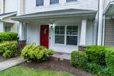1907 Nashboro Blvd - Photo 3