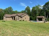 1452 Turkey Creek Rd - Photo 1