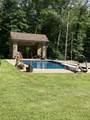 1452 Turkey Creek Rd - Photo 4