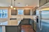 1811 6th Ave - Photo 5