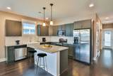 1811 6th Ave - Photo 6