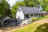 8585 Shelbyville Rd - Photo 39