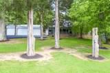 8585 Shelbyville Rd - Photo 5