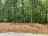 1071 Rock Creek Rd - Photo 9