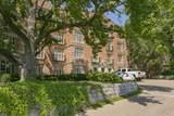 4000 West End Ave Apt 204 - Photo 29
